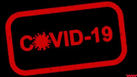 Nowe rozporządzenia covid- 19  od 4.11
