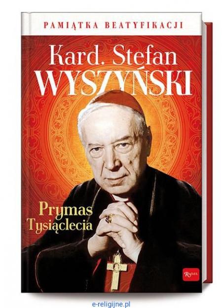Kardynał Wyszyński - spotkanie on-line