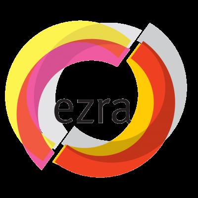 Ezra - pomoc w sytuacjach kryzysowych.