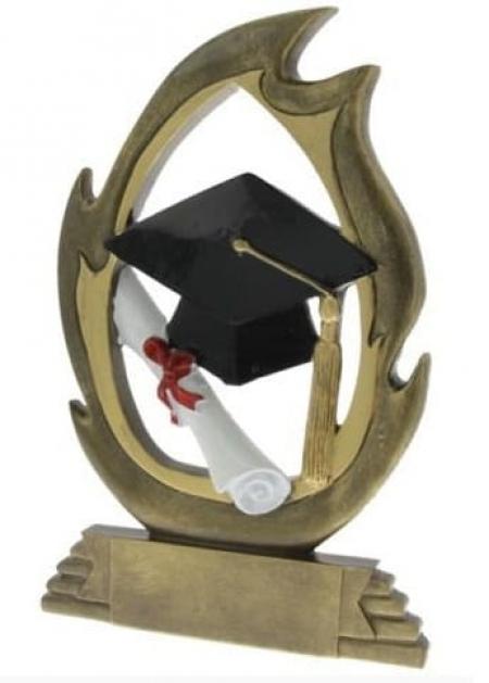 Absolwent roku 2021